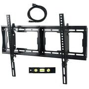 "VideoSecu Tilt TV Wall Mount for Sanyo 32 40 42 43 46 48 50 55 60 65"" LED LCD Plasma DP42740 DP50710 DP50740 DP65E34 bg0"