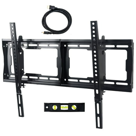 Sanyo Wall - VideoSecu Tilt TV Wall Mount for Sanyo 32 40 42 43 46 48 50 55 60 65