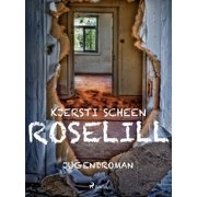 Roselill - eBook