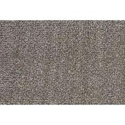 CA AE36BR Carpeted Runner, Taupe, 3 x 6 ft.