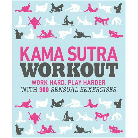 Kama Sutra Workout (Kama Sutra Single)