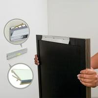 "Hangman® Apartment Hanger (18"", 150lb)"