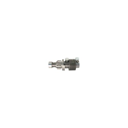 MACs Auto Parts  28-26191 Model A Ford Bendix Starter Drive - Replacement -