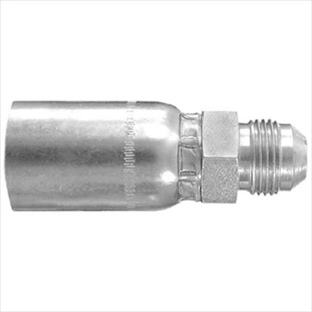 Dayco 108219 Hydraulic Coupling - image 1 de 1