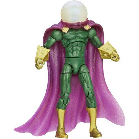 Marvel Comics Marvel Unv Mysterio