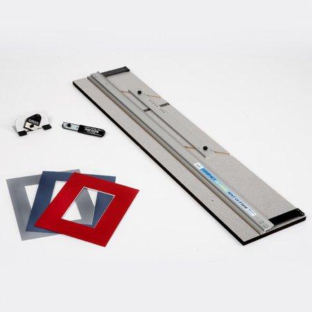 LOGAN 301-1 Compact Classic 32
