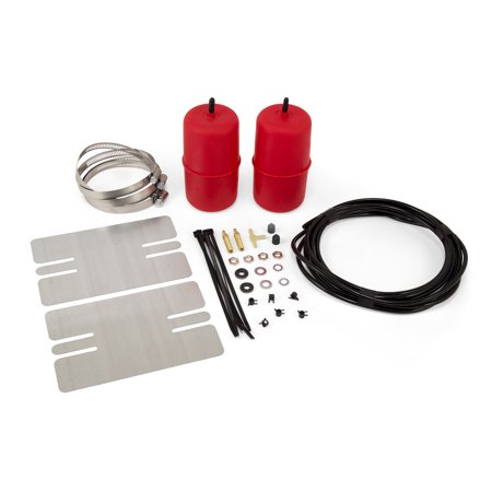 Air Lift 60902 Susp Leveling - Air Lift Leveling Kits