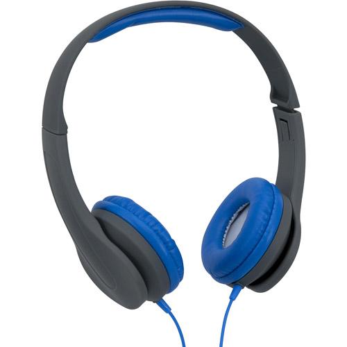 how to get more bass in headphones