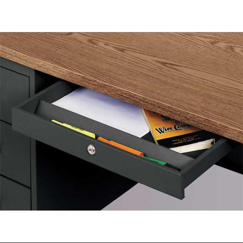 Lap Drawer, Black ,Mbi, J-30083-BW