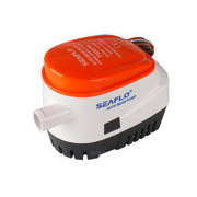 Bilge pumps seaflo 06 series automatic bilge pump 12vdc 750 gph publicscrutiny Image collections