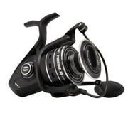 Best Spinning Reels - PENN Pursuit III Spinning Fishing Reel Review