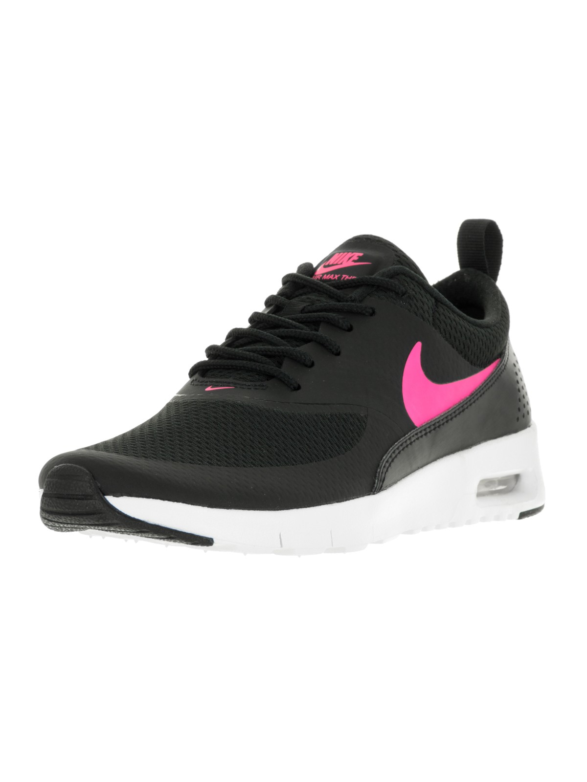Nike - nike air max thea (gs) big kid's