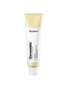 dr. jart ceramidin cream, 1.7 ounce
