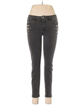 Pre-Owned Kensie Women's Size 28W Jeans