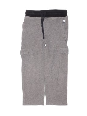 Pre-Owned Splendid Girl's Size 4 Sweatpants