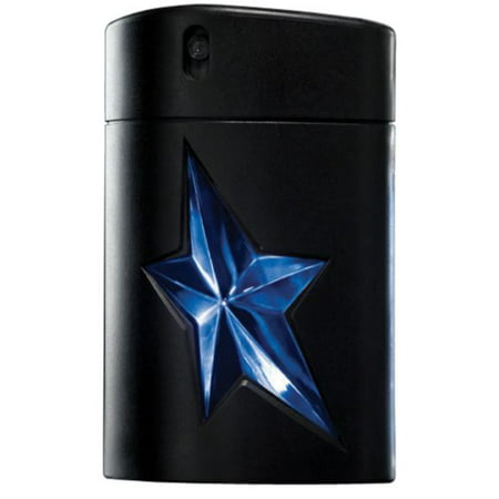Thierry Mugler Angel Cologne for Men, 3.4 Oz (Thierry Lasry)