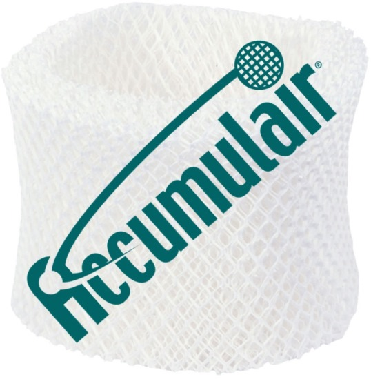 Aftermarket HAC-504 Humidifier Filter (Aftermarket)