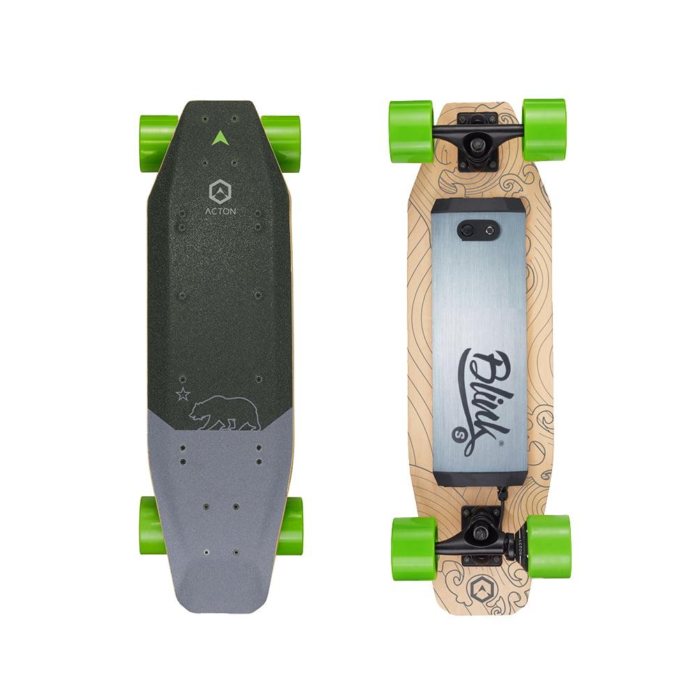 ACTON Blink S-R Electric Skateboard