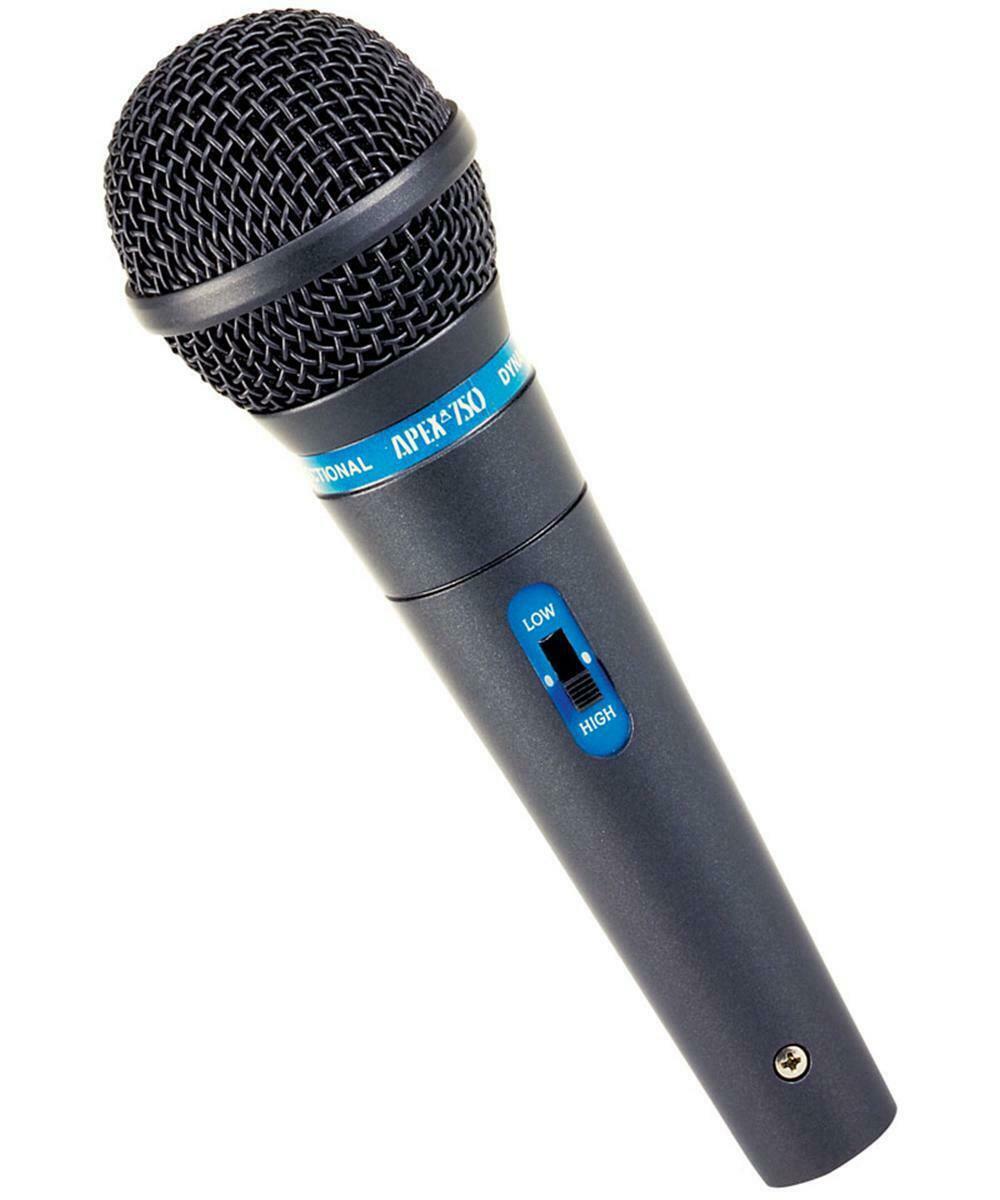 R CERWIN-VEGA Mobile H7694 HED Series 6 x 9 420-Watt 4-Way Coaxial Speakers