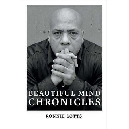 Beautiful Mind Chronicles