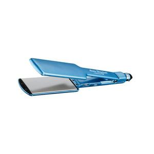 "Babyliss Pro Nano Titanium Ultra Thin Flat Iron, 2"""