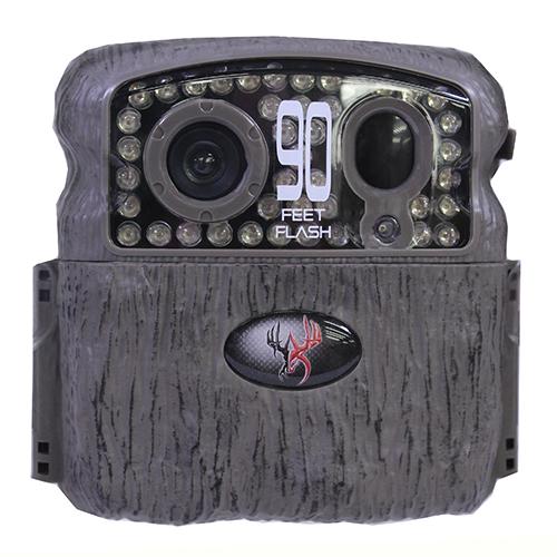 Wildgame P22i20 22 Megapixel Nano 22 Scouting Camera