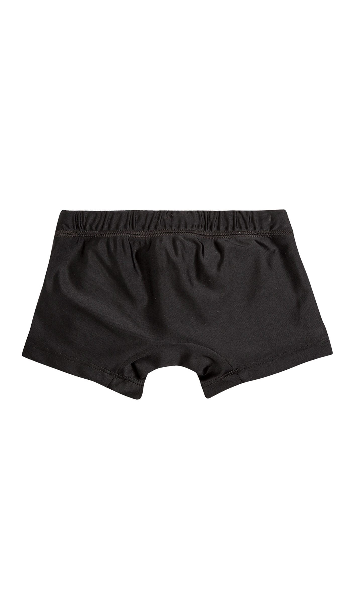 f87e402269 OFFCORSS - OFFCORSS Toddler Boy Swim Short Trunks UV Protection | Traje de  Baño para Niños - Walmart.com