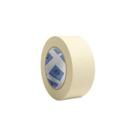 Sparco Utility Purpose Masking Tape - 0.50