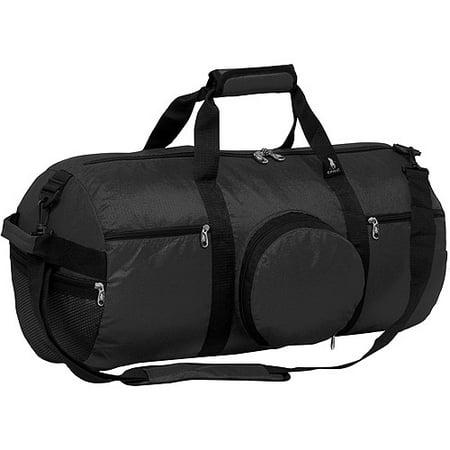 walmart travel bags