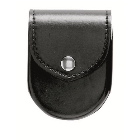 Safariland 90H Hand Cuff Case w/Flap (Standard Sized Hinged)
