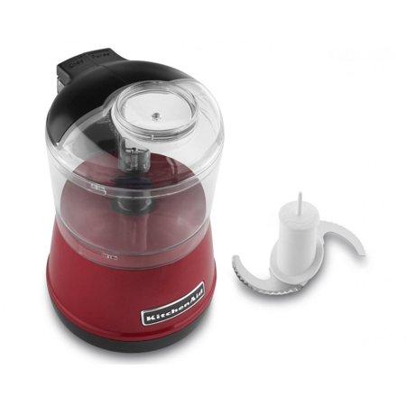 kitchenaid 13 cup food processor manual