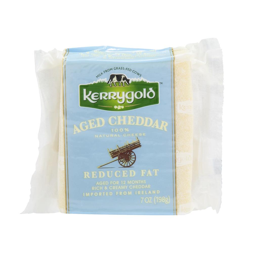 kerrygold reduced fat vintage irish Feel ashamed