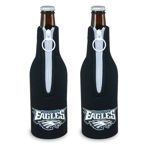 NFL Bottle Suit - Philadelphia Eagles Philadelphia Eagles KOFBPHIBS