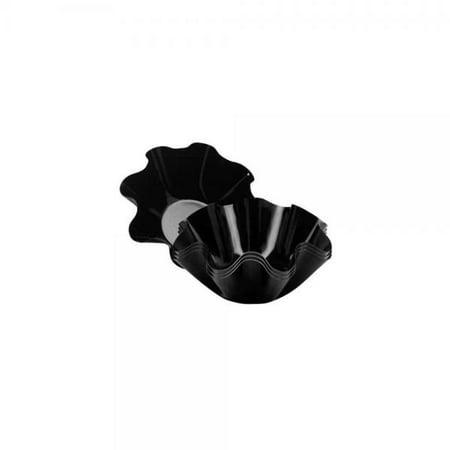 Norpro 1067 Mini 4.5-Inch Tortilla Baker Bowl, Set of 4 ()