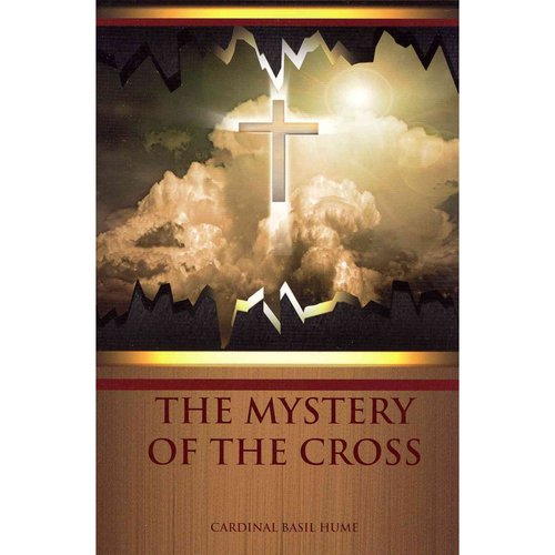 Mystery of the Cross