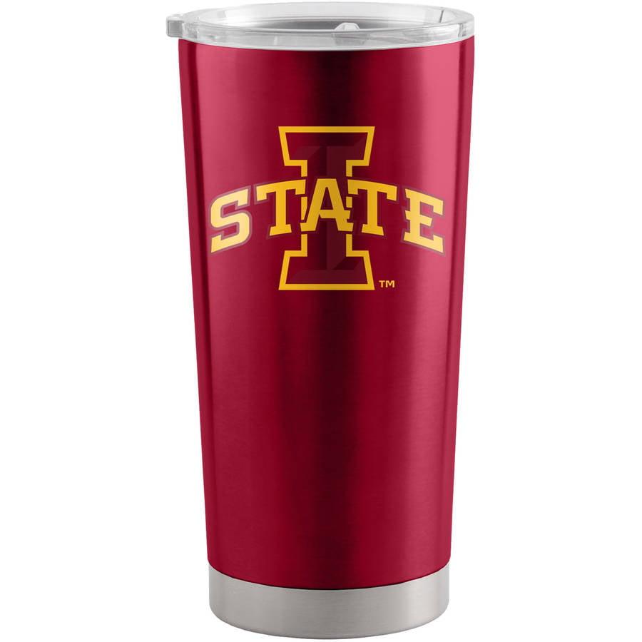 NCAA Iowa State Cyclones 20 oz Ultra Tumbler