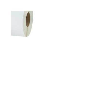 Select Thermal (Shoplet select Thermal Labels SHPTHL101)