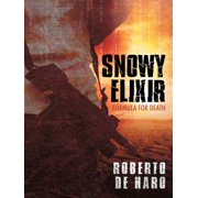 Snowy Elixir - eBook