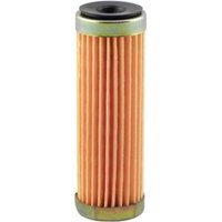 HASTINGS FILTERS - FUEL ELEMENT