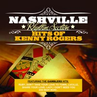 Hits of Kenny Rogers (Remaster)