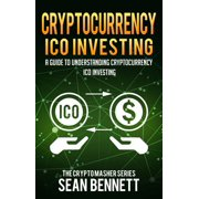 Cryptocurrency ICO Investing - eBook