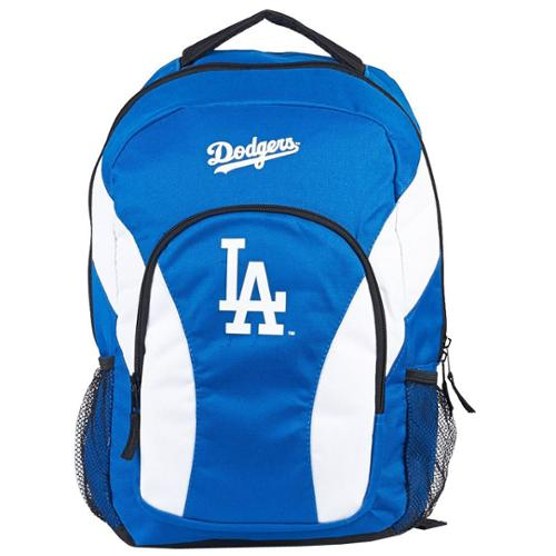 Concept 1 CNO-MLLA5807 Los Angeles Dodgers Mlb Draft Day Backpack