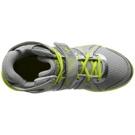 Ryka Women's Shoe trainer Tenacity Cross sQtrdCh
