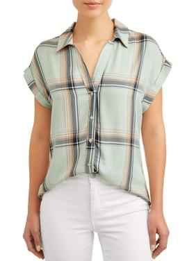 39af6ab53f Women's Clothes - Walmart.com - Walmart.com
