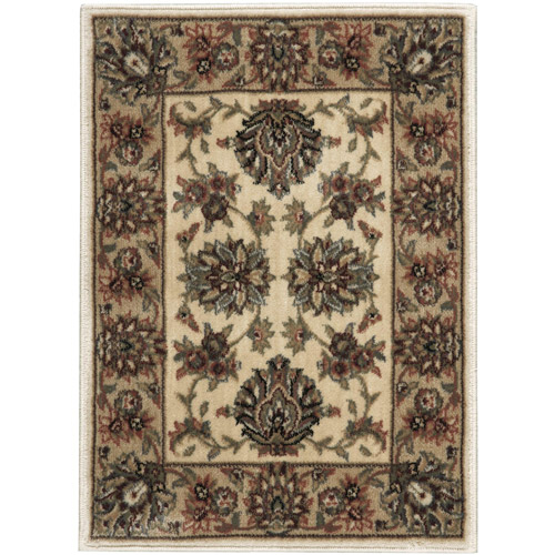Nourison Cambridge Collection Area Rug
