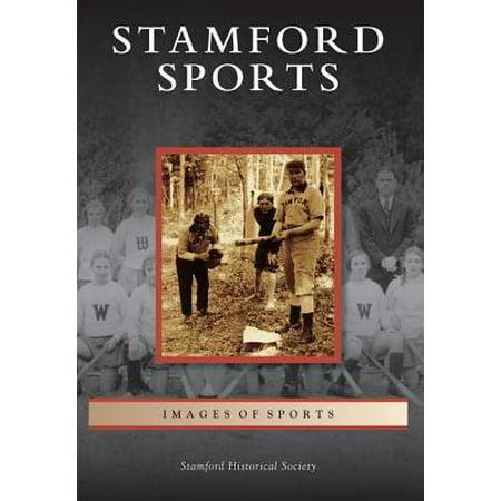 Stamford Sports (Stamford Kinder)