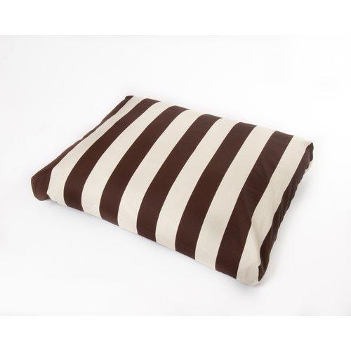OC Fun Saks Cabana Dog Pillow