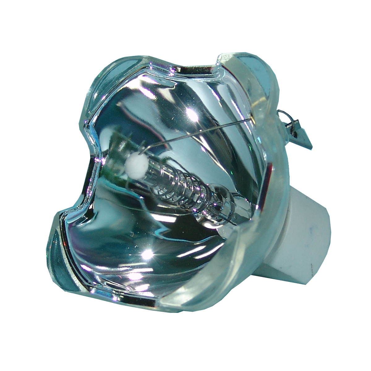 Lutema Economy for Sony VPL-F500X Projector Lamp (Bulb Only) - image 5 of 5