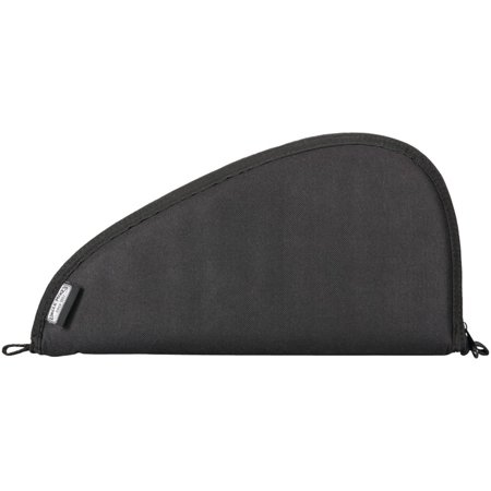 Uncle Mikes MO5211 Pistol Rug Case, Large