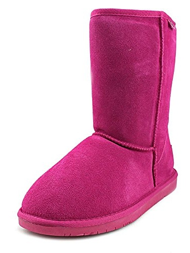 Minnetonka Women's Olympia Boot by Minnetonka